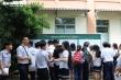 TP.HCM công bố điểm thi vào lớp 10 năm học 2020 – 2021