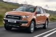Tổng Giám đốc Ford: Xe bán tải sẽ là mũi nhọn của Ford Việt Nam