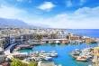 Chi tiết về nền kinh tế và hộ chiếu 'vàng' của đảo quốc Cyprus