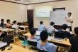 Khóa học trí tuệ nhân tạo cho học sinh, sinh viên Việt có gì đặc biệt?