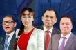 Năm 2020,  Việt Nam có 4 tỷ phú trong danh sách thế giới