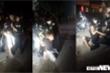 Nam thanh niên đột nhập vào nhà dân khai bị 'búp bê tình dục điều khiển'