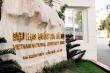 Đại học Quốc gia Hà Nội cho sinh viên nghỉ sau một tuần trở lại trường