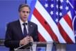Lo ngại Nga, Ngoại trưởng Mỹ chuẩn bị họp với NATO