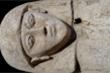 Bí ẩn xác ướp thiếu nữ 3.600 tuổi chôn cùng của hồi môn