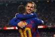 Messi miễn cưỡng ở lại, Barcelona đem Griezmann làm 'vật tế'?