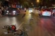 Truy tìm tài xế ô tô tông chết nữ sinh ở Hải Dương rồi điên cuồng lái xe bỏ chạy