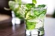 Học ngay cách làm 10 loại nước ép detox giúp thải độc, giải nhiệt ngày nóng