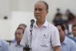 Cựu Chủ tịch Đà Nẵng khai bán nhà công sản cho Phan Văn Anh Vũ là đúng luật