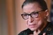 Bầu cử Tổng thống Mỹ cam go hơn sau cái chết của nữ thẩm phán Ginsburg?