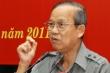 Tổ chức lễ tang cấp nhà nước nguyên Phó Thủ tướng Trương Vĩnh Trọng