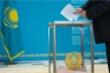 'Ngày im lặng' tại Kazakhstan: Đông đảo cử tri sẽ tham gia bầu cử Majilis 2021