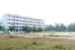 Gỡ nút thắt cho dự án Làng Đại học Đà Nẵng 'treo' 23 năm