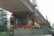 Nhà thầu phụ tuyến metro số 1 kiện nhà thầu chính: Chủ đầu tư lên tiếng