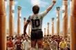 Thời khắc cuối cùng khi Maradona vĩnh biệt thế giới