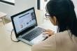 Thêm quy định dạy và học trực tuyến đại học trong quy chế đào tạo sinh viên