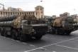 Vì sao tên lửa S-300 Armenia bất lực trước UAV Azerbaijan?