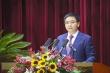 Ông Nguyễn Văn Thắng được bầu làm Bí thư Tỉnh ủy Điện Biên