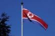 Triều Tiên cắt đứt quan hệ ngoại giao với Malaysia