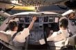 Cục Hàng không: Phi công Pakistan làm việc tại Việt Nam đều có bằng lái hợp pháp