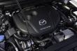 Mazda CX-5 bị khai tử vào năm 2022, Mazda CX-50 sẽ thay thế?