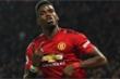 Báo Anh: Paul Pogba lôi kéo cầu thủ chống phá HLV Solskjaer