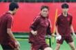 6 tuyển thủ U19 Trung Quốc bị cấm thi đấu vì uống rượu xuyên đêm