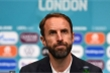 Chung kết EURO 2020: HLV tuyển Anh trinh sát Italy 2 năm