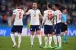 Jose Mourinho: 'Đan Mạch rất mạnh, tuyển Anh gặp khó ở bán kết EURO 2020'