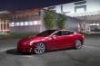 'Pin triệu dặm' của Tesla sẽ ra mắt ở Trung Quốc trước khi có mặt tại Mỹ