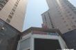 Hancorp xây vượt tầng, tăng sàn công trình tại Làng quốc tế Thăng Long