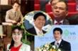 Ngày Doanh nhân Việt Nam 13/10: Điểm danh 5 doanh nhân giàu nhất sàn chứng khoán