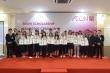 Quỹ AEON 1% trao 40 suất học bổng với tổng trị giá hơn 400 triệu cho sinh viên Việt Nam