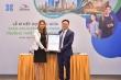 Học sinh bậc THPT ở Việt Nam du học tại chỗ và nhận bằng quốc tế danh giá