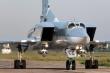 Video: Tu-22M3M, máy bay ném bom nhiều ẩn số của Nga khiến Mỹ phải đau đầu
