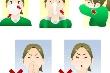 Ho, hắt hơi thế nào là đúng cách để phòng lây nhiễm virus corona?