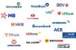 Kế hoạch của các ngân hàng trước mùa Đại hội đồng cổ đông 2020 và COVID-19