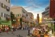 Hàng trăm nhà đầu tư chớp thời cơ 'vàng' sở hữu shophouse Sun Premier Village Primavera