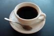 Vinamilk sắp mở chuỗi cửa hàng cà phê, đồ uống