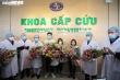 Nhiều bệnh nhân nhiễm Covid-19 tại Việt Nam xét nghiệm âm tính