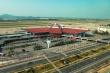 Tập trung hoàn thiện phương án quy hoạch tổng thể sân bay Nội Bài
