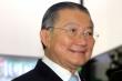 Công ty mẹ của Sabeco sẽ IPO với định giá 10 tỷ USD