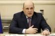 Thủ tướng Nga Mishustincảm thấy 'không khỏe', bị sốt cao