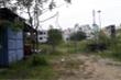 Chống đầu cơ đất, Đà Nẵng gửi 'tối hậu thư' cho hàng loạt dự án bỏ hoang