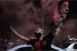 CĐV Argentina xuống đường tuần hành, kêu gọi Messi trở về quê hương
