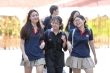 Hai địa phương đón học sinh trở lại trường từ ngày 2/3