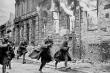 Thi hài người lính Liên Xô được tìm thấy trong biệt thự của MC nổi tiếng Đức