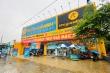 Thế Giới Di Động, Điện Máy Xanh trợ giá đặc biệt cho 4 tỉnh miền Trung
