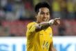 'Kẻ hủy diệt' U23 Việt Nam thời Văn Quyến, Công Vinh có thể đá AFF Cup 2020
