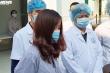 Bệnh nhân nhiễm Covid-19 ra viện xin lỗi 'vì làm cả nước vất vả, nhiều người không được nghỉ Tết'